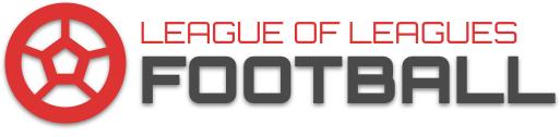 Logo small border