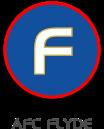 AFC Flyde