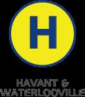 Havant