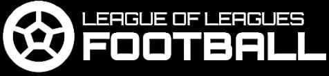 League of Leagues